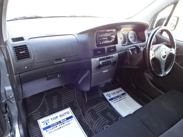 ダイハツ ムーヴ カスタム RS ターボ モモステ 純正CD キーレス 4WD