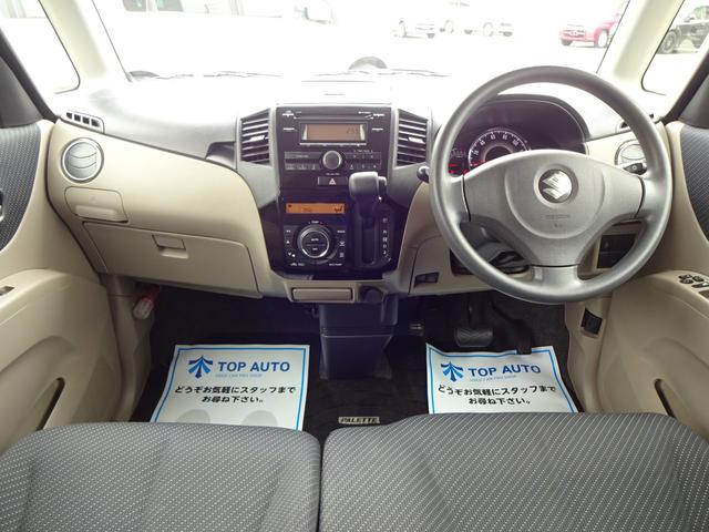 XS 電動スライドドア CD スマートキー エアロ 保証(15枚目)