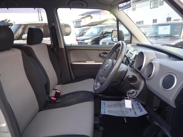 【HIDライト・NAVI・オーディオ・ETCも取り付けOK】当店は新品・中古品・持ち込み品も承っております!お車購入時にお気軽に相談ください!