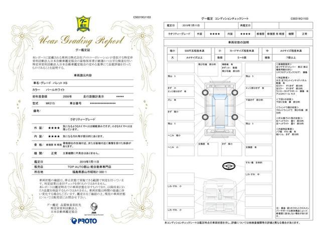 XS ナビ TV DVD 電動スライドドア HID 保証付(5枚目)