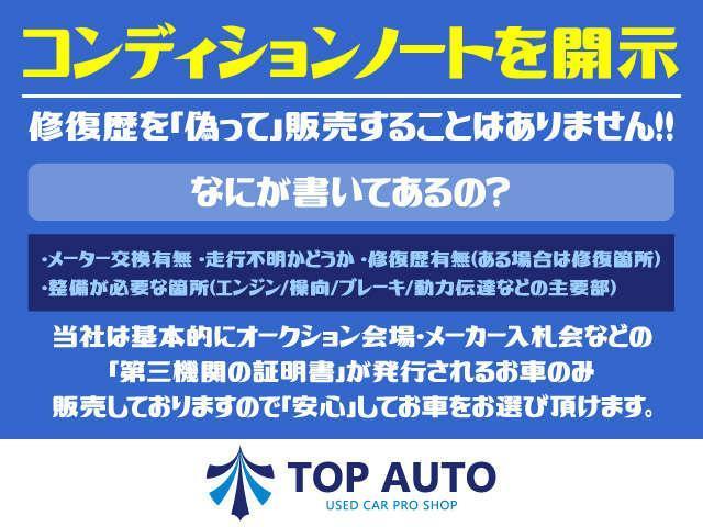 【下取り強化中】軽自動車の買い取りを強化中です!下取り&買い取り査定を喜んで承ります!