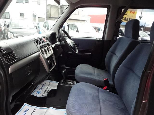 「ホンダ」「バモス」「コンパクトカー」「福島県」の中古車30