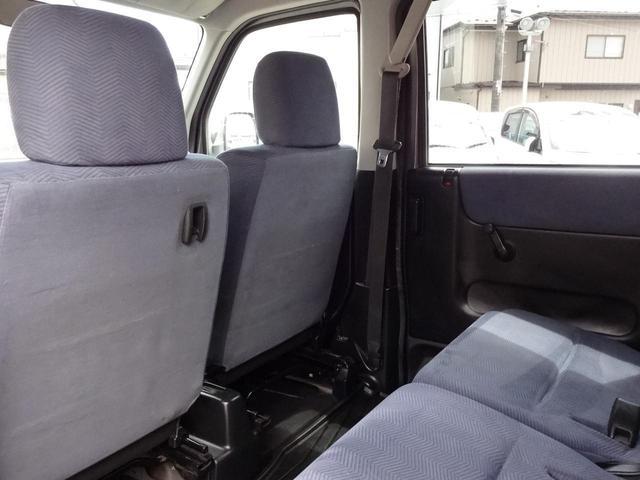 「ホンダ」「バモス」「コンパクトカー」「福島県」の中古車36