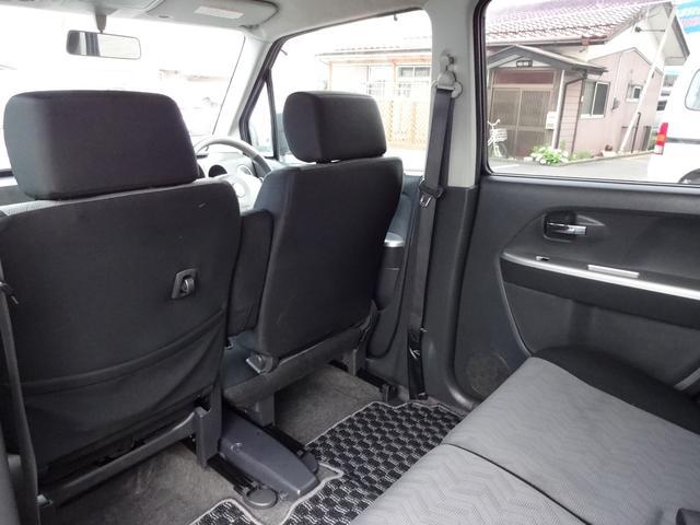 「マツダ」「AZ-ワゴン」「コンパクトカー」「福島県」の中古車18