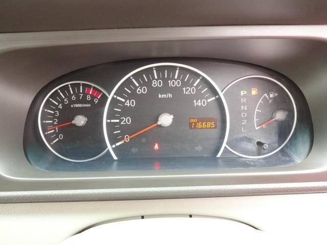 カスタムターボRS ETC キーレスキー HIDライト ベンチシート フルフラットシート ハイルーフ アルミホイール ABS 修復歴無し 保証付(29枚目)