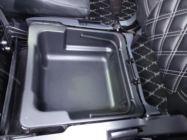 「スズキ」「ワゴンR」「コンパクトカー」「福島県」の中古車60