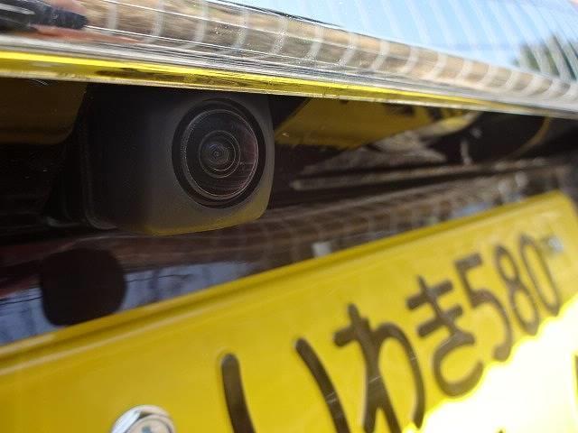 ホンダ N BOXカスタム カスタム G・L Honda SENSING