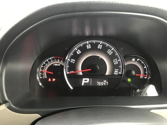 スズキ パレット TS 4WD