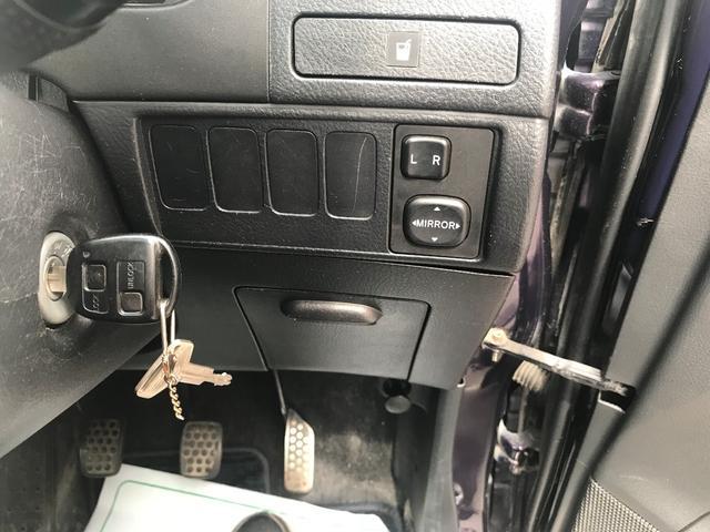 ダイハツ ムーヴ カスタム Xリミテッド 4WD
