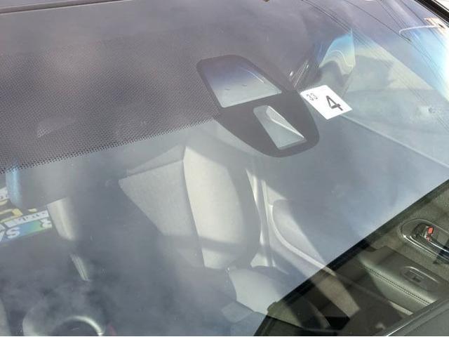 ハイブリットX4WD衝突軽減ブレーキシステム搭載 ナビTV(9枚目)