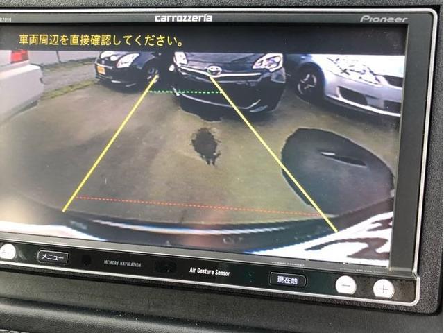ハイブリットX4WD衝突軽減ブレーキシステム搭載 ナビTV(16枚目)