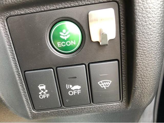ハイブリットX4WD衝突軽減ブレーキシステム搭載 ナビTV(18枚目)