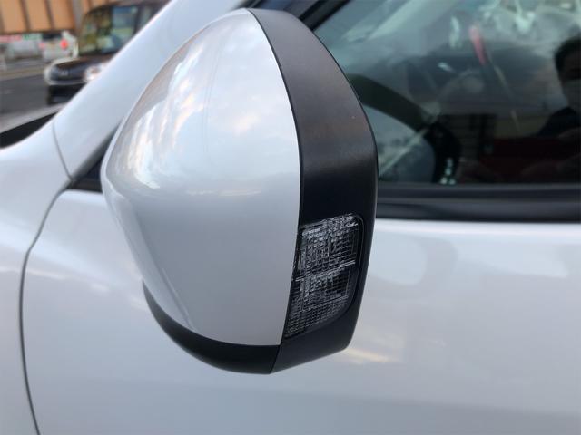 XD Lパッケージ 4WD 社外ナビ地デジ バックカメラ 電動パワー黒皮シート 純正19インチ スマートキー2個 BOSEスピーカー(22枚目)
