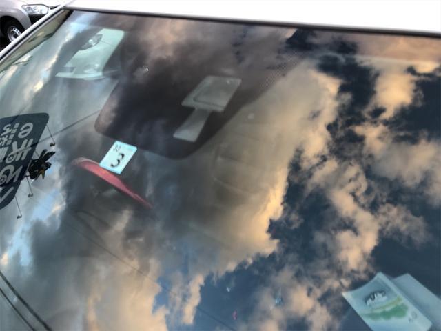 XD Lパッケージ 4WD 社外ナビ地デジ バックカメラ 電動パワー黒皮シート 純正19インチ スマートキー2個 BOSEスピーカー(28枚目)