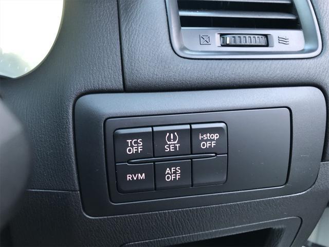 XD Lパッケージ 4WD 社外ナビ地デジ バックカメラ 電動パワー黒皮シート 純正19インチ スマートキー2個 BOSEスピーカー(40枚目)