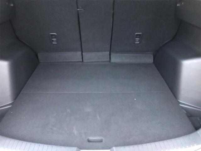 XD Lパッケージ 4WD 社外ナビ地デジ バックカメラ 電動パワー黒皮シート 純正19インチ スマートキー2個 BOSEスピーカー(46枚目)