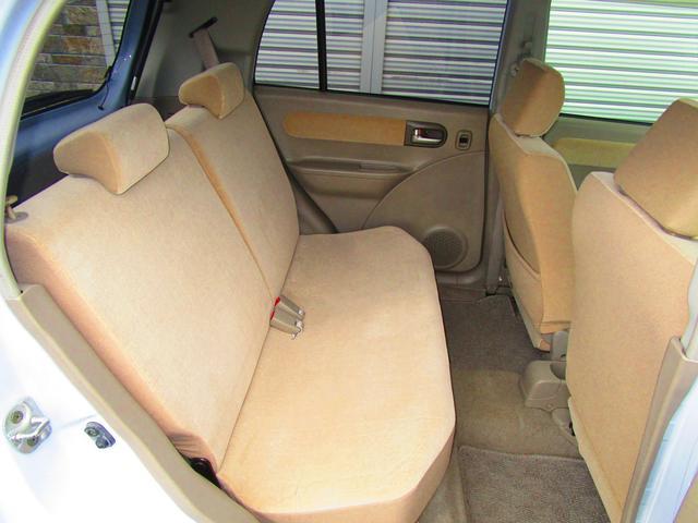 スズキ アルト 4WD Xセットオプション シートヒーター キーレス