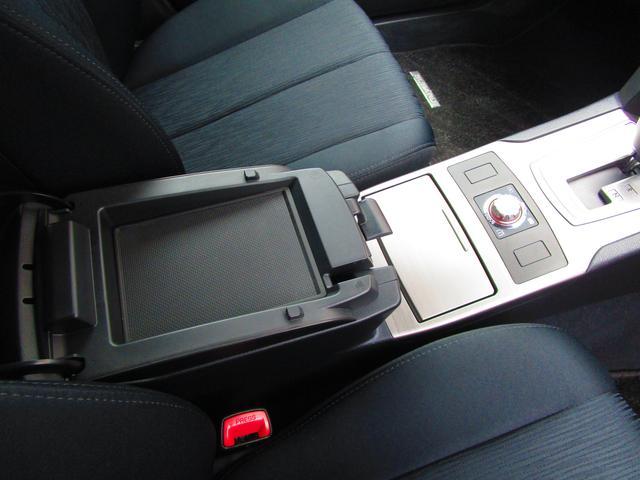 スバル レガシィツーリングワゴン 2.5i Sスタイル 4WD HDDナビTV バックカメラ