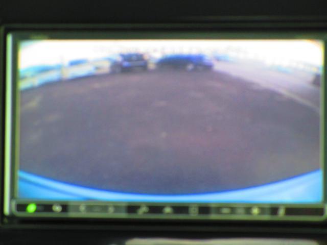 日産 モコ Xアイドリングストップ ナビTV Bカメラ インテリキー
