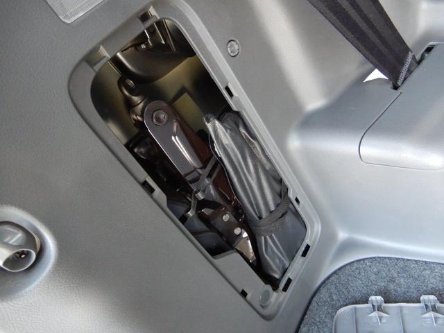 トヨタ ヴォクシー Z スマートキー 両側Pスライドドア 純正ナビTV ETC