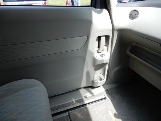 トヨタ ポルテ 150i Gパッケージ 純正ナビ ETC HID 4WD