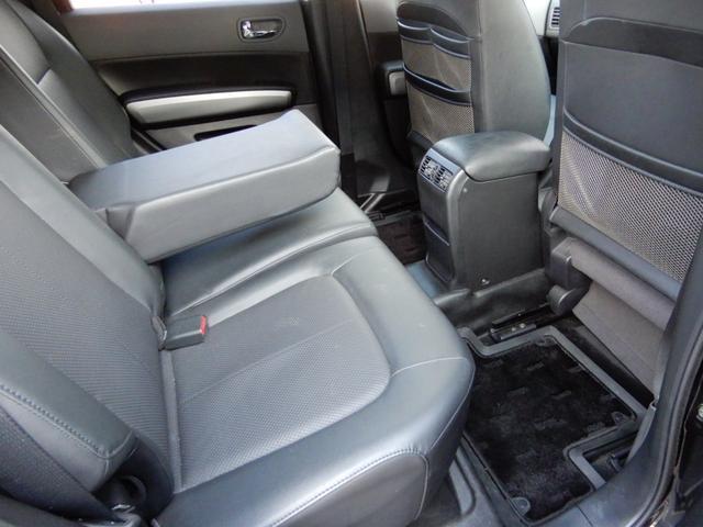 20X 4WD HDDナビ.TV ETC ワンオーナー(7枚目)