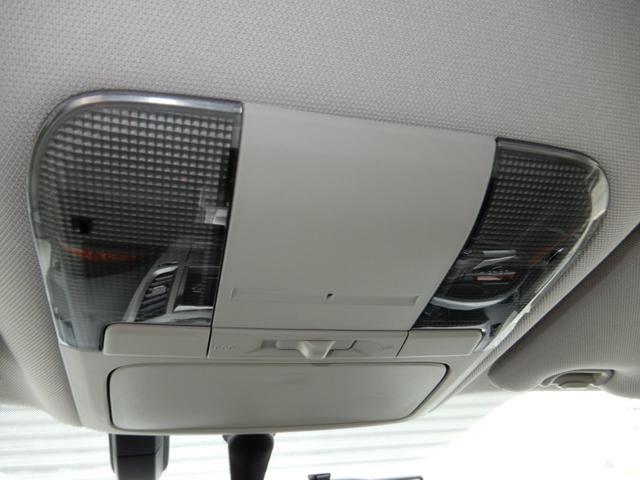 「スバル」「レガシィツーリングワゴン」「ステーションワゴン」「福島県」の中古車30