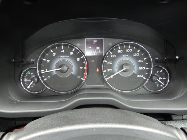 「スバル」「レガシィツーリングワゴン」「ステーションワゴン」「福島県」の中古車31