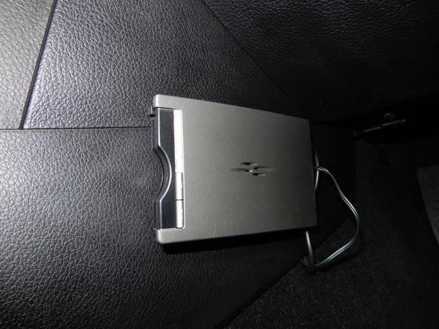 「スバル」「レガシィツーリングワゴン」「ステーションワゴン」「福島県」の中古車33