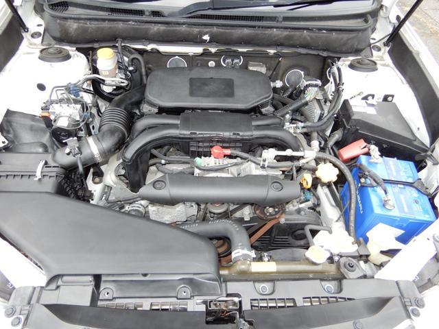 「スバル」「レガシィツーリングワゴン」「ステーションワゴン」「福島県」の中古車46