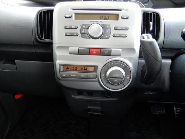 「ダイハツ」「タント」「コンパクトカー」「福島県」の中古車22