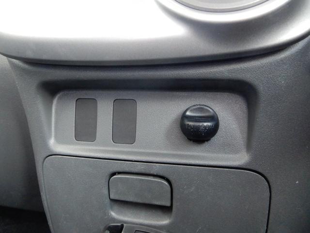 「ダイハツ」「タント」「コンパクトカー」「福島県」の中古車29