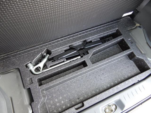 「ダイハツ」「タント」「コンパクトカー」「福島県」の中古車48