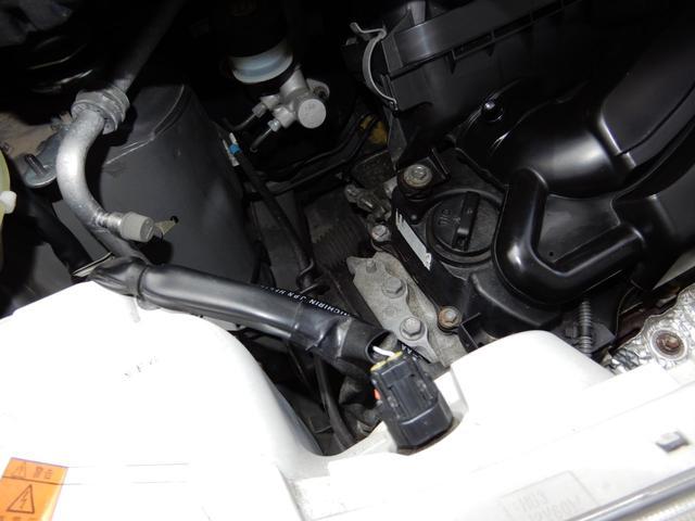 「ダイハツ」「タント」「コンパクトカー」「福島県」の中古車57