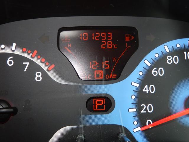 「日産」「キューブ」「ミニバン・ワンボックス」「福島県」の中古車39