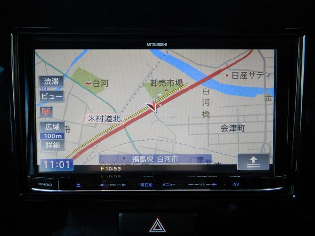 「日産」「モコ」「コンパクトカー」「福島県」の中古車37