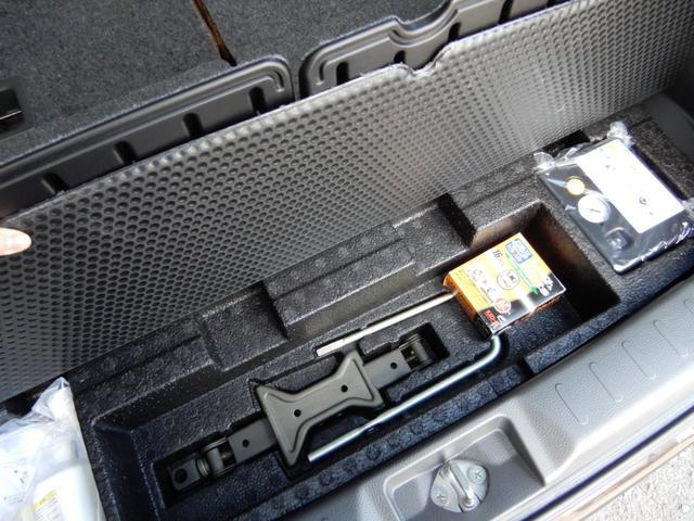 「日産」「モコ」「コンパクトカー」「福島県」の中古車56