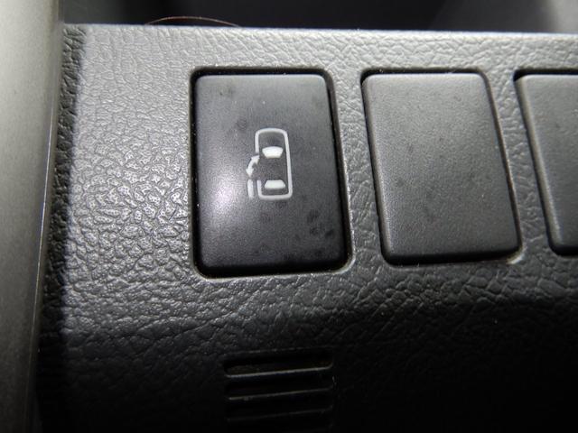 「トヨタ」「ヴォクシー」「ミニバン・ワンボックス」「福島県」の中古車34