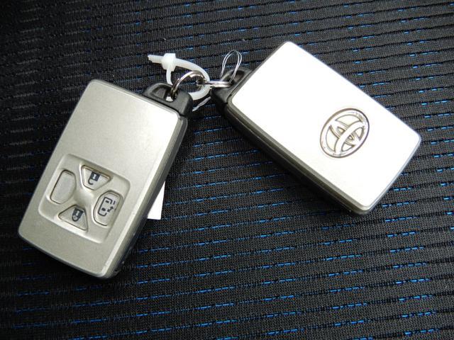 「トヨタ」「ヴォクシー」「ミニバン・ワンボックス」「福島県」の中古車38