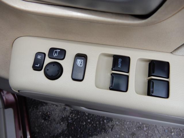 「スズキ」「MRワゴン」「コンパクトカー」「福島県」の中古車26