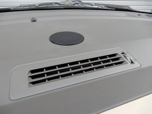 「スズキ」「MRワゴン」「コンパクトカー」「福島県」の中古車44