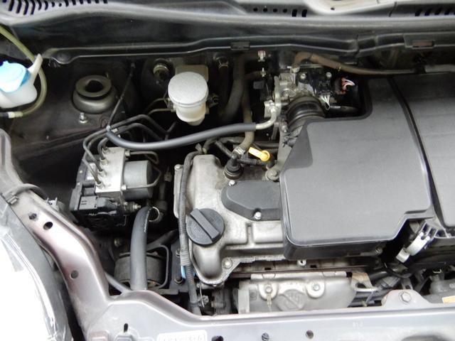 「スズキ」「MRワゴン」「コンパクトカー」「福島県」の中古車56