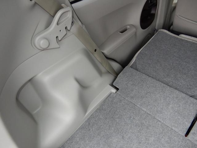 「トヨタ」「パッソ」「コンパクトカー」「福島県」の中古車16