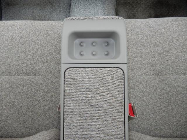 「トヨタ」「パッソ」「コンパクトカー」「福島県」の中古車21