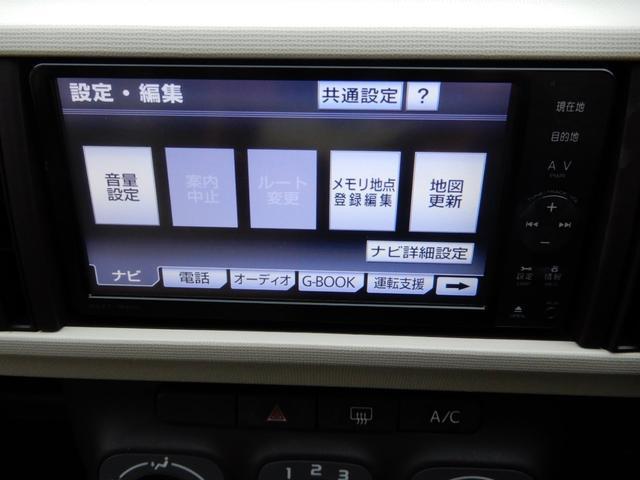 「トヨタ」「パッソ」「コンパクトカー」「福島県」の中古車25