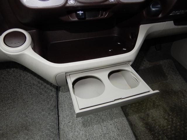 「トヨタ」「パッソ」「コンパクトカー」「福島県」の中古車27