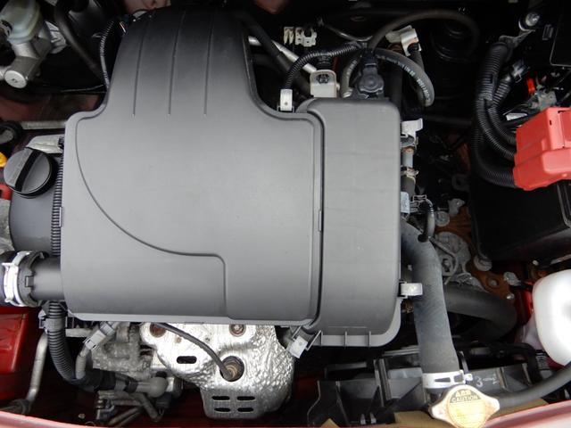 「トヨタ」「パッソ」「コンパクトカー」「福島県」の中古車44