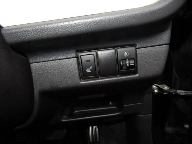 「スズキ」「アルトラパン」「軽自動車」「福島県」の中古車36