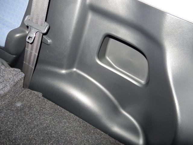 「スズキ」「アルトラパン」「軽自動車」「福島県」の中古車37