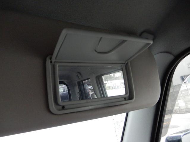 「スズキ」「アルトラパン」「軽自動車」「福島県」の中古車46